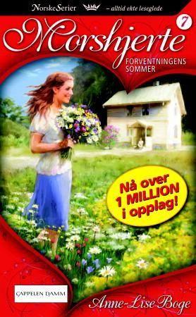 Forventningens sommer