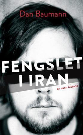Fengslet i Iran