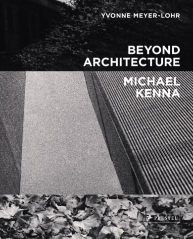 Beyond Architecture