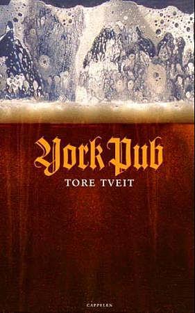 York Pub