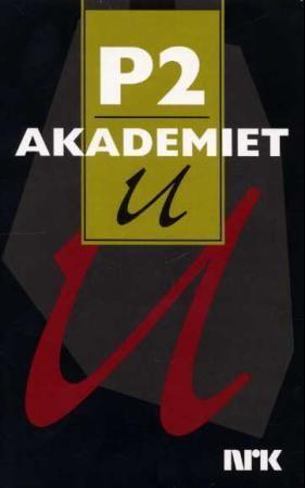 P2-akademiet U