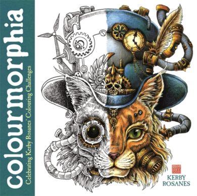 Colourmorphia