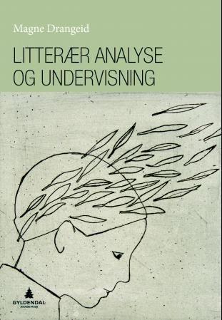 Litterær analyse og undervisning