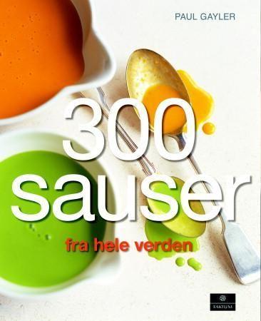 300 sauser