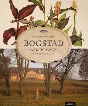 Bogstad