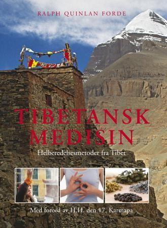 Tibetansk medisin