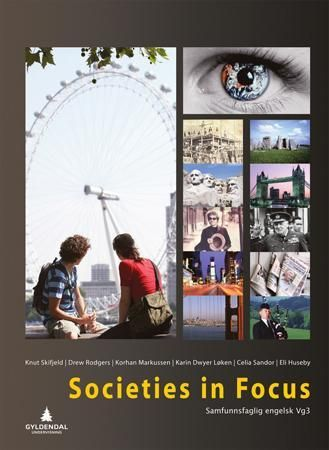 Societies in focus