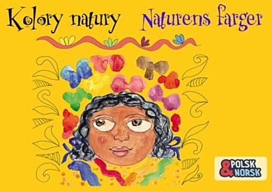 Naturens farger = Kolory natury