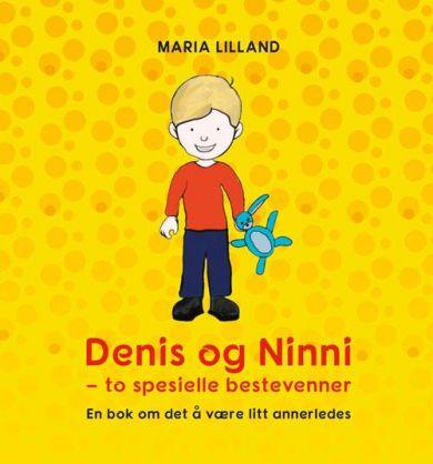 Denis og Ninni
