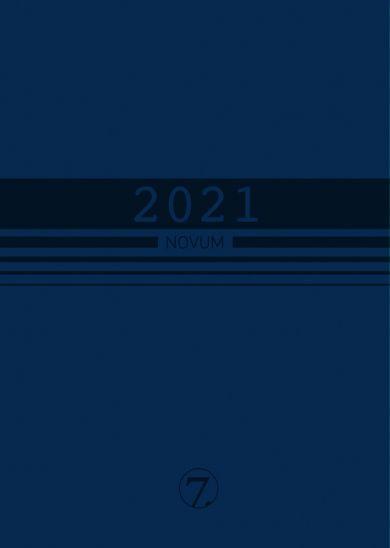 Avtalebok 2021 7.sans Novum Trend Uke A4