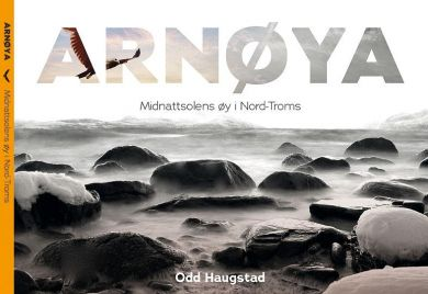 Arnøya