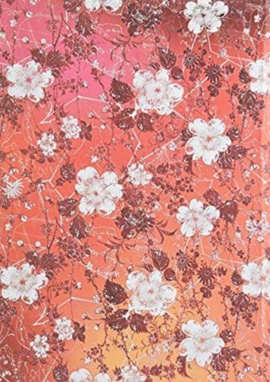 Notatbok Paperblanks Sakura Mini Ulin