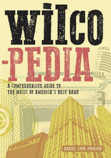 Wilcopedia