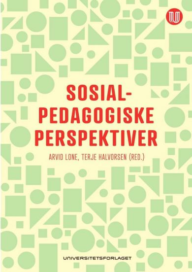 Sosialpedagogiske perspektiver