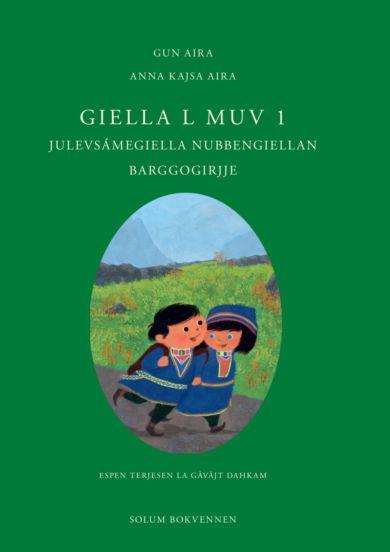 Giella L muv 1