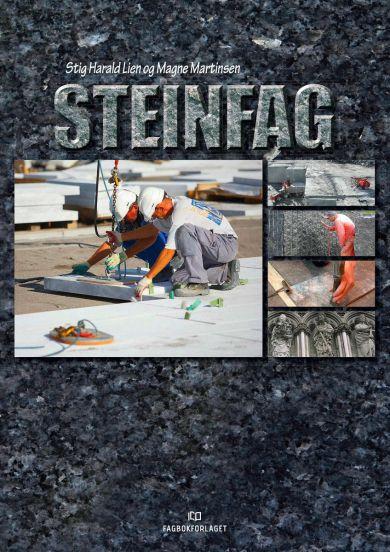 Steinfag