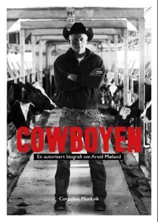 Cowboyen