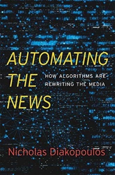 Automating the News