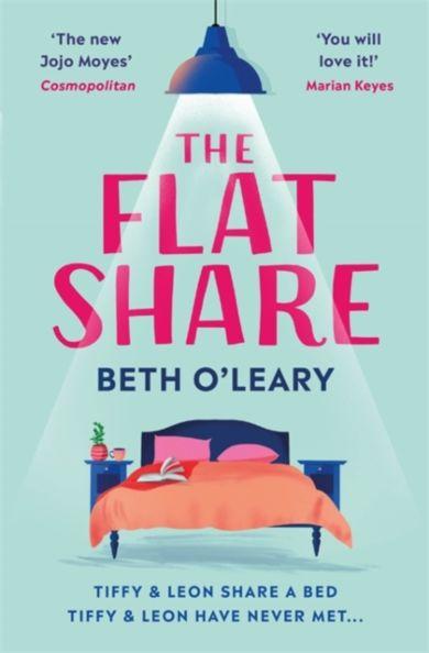 Flatshare, The