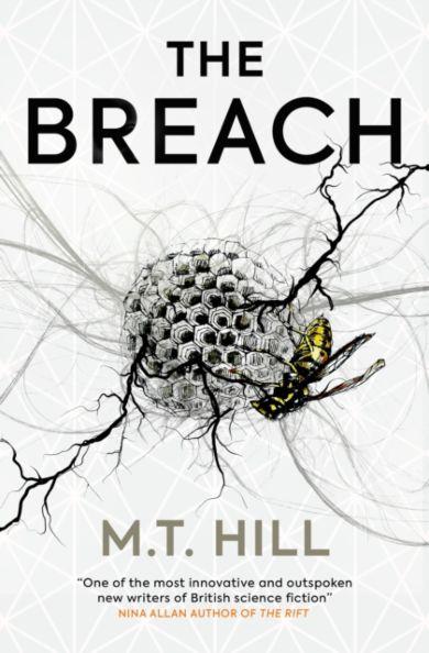 Breach, The