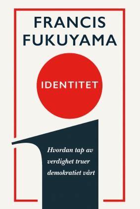 Identitet