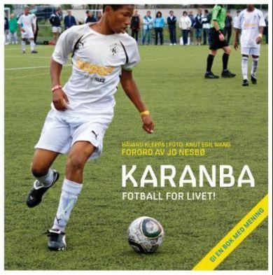 Karanba