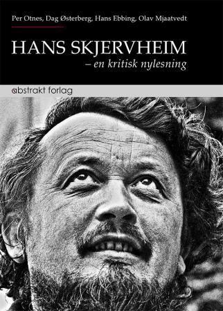Hans Skjervheim