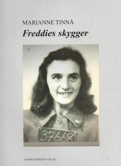 Freddies skygger