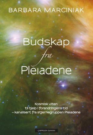Budskap fra Pleiadene