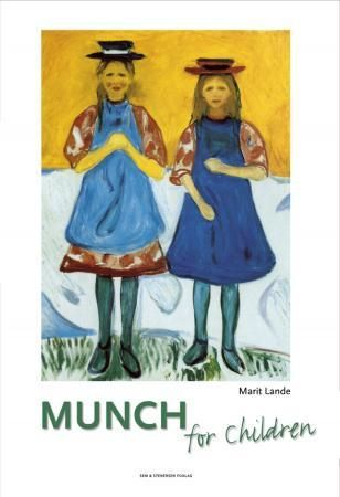 Munch for children