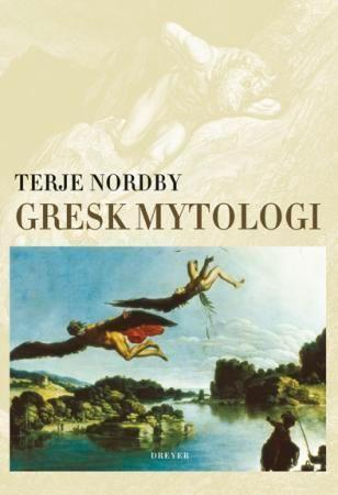 Gresk mytologi